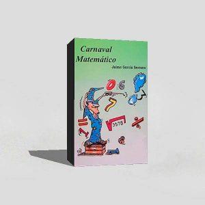Carnaval matemático