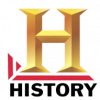 History_Channel-removebg-preview
